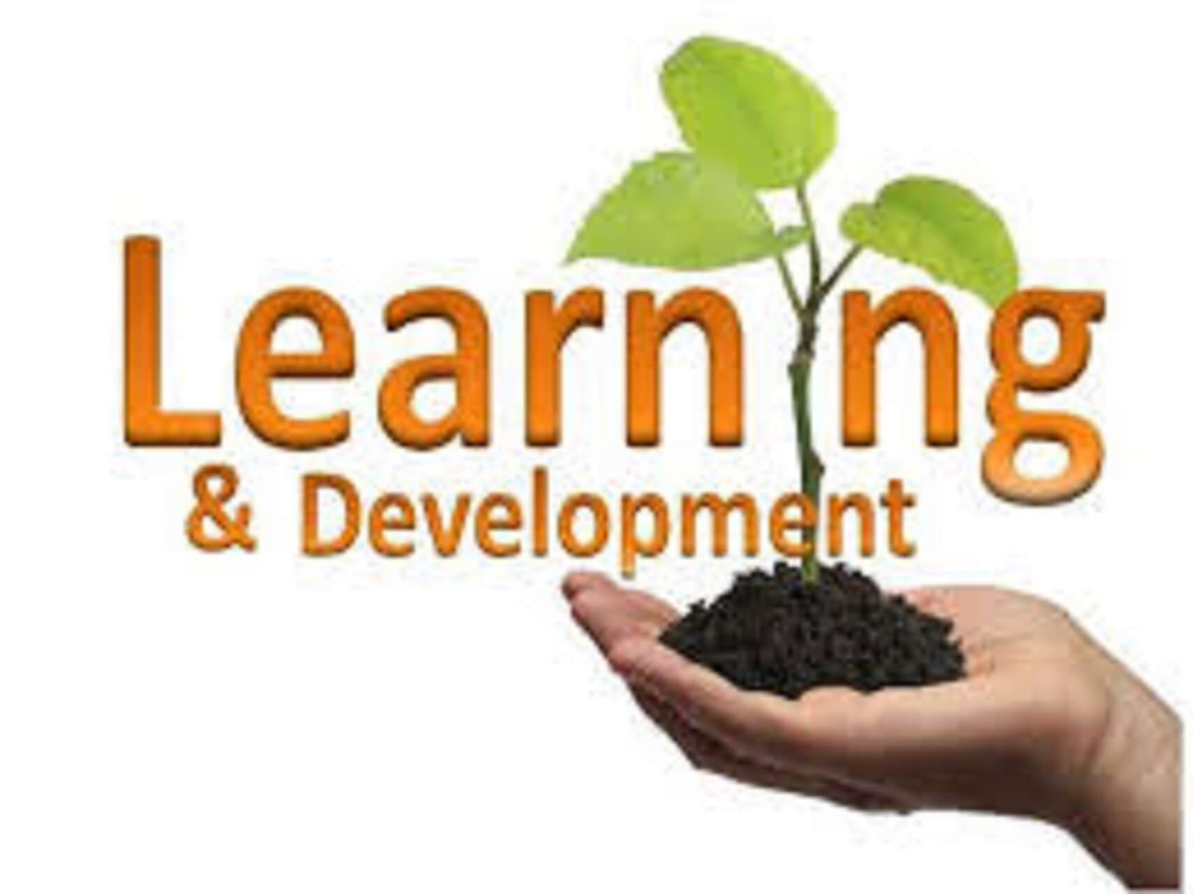 Corporate Training and development